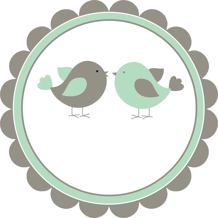 LOGO+BIRD+4.png (1600×1600)