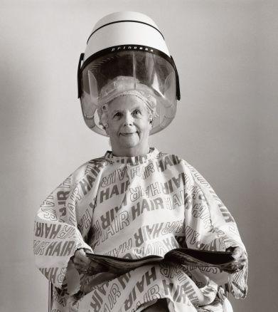 8 Consejos de nuestras abuelas para tener un cabello de princesa | ¿Qué Más?