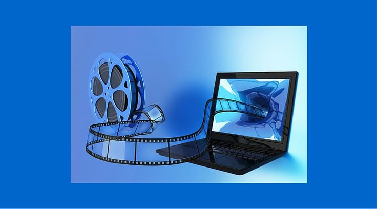 Movies are the best ways to enjoy weekends or free  times and everyone loves to watch movies either its online or offline. More people arewatching movies online than ever—a lot more. Online movie streaming is trending these days because free movie streaming sites are increasing day by day where people can watch free movies online …  #bollywood #movies #online #hindimovies