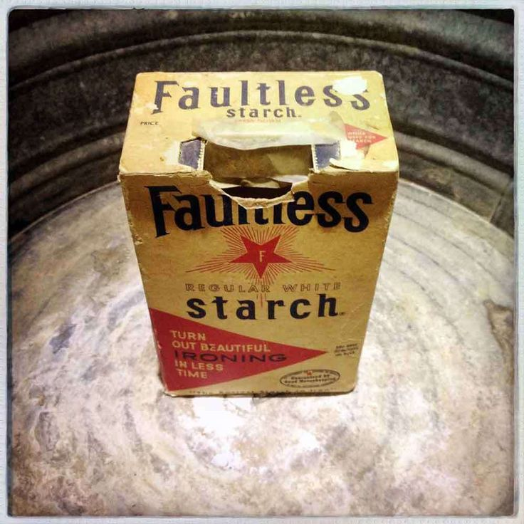 Is Modified Food Starch GlutenFree and Safe for Celiacs