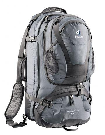7 best Women's Packs- travel images on Pinterest   Backpacking ...