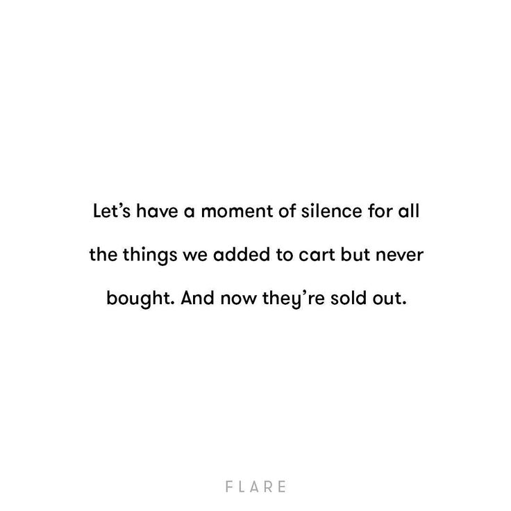 #onlineshopping is a love-hate relationship