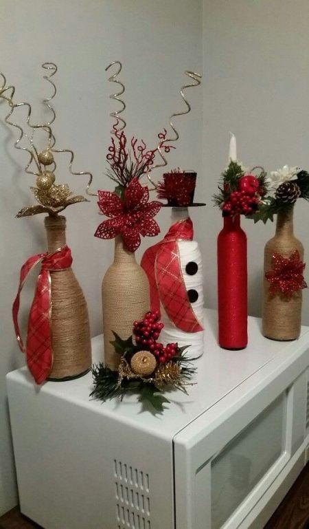 M s de 25 ideas incre bles sobre objetos decorativos en - Objetos rusticos para decoracion ...