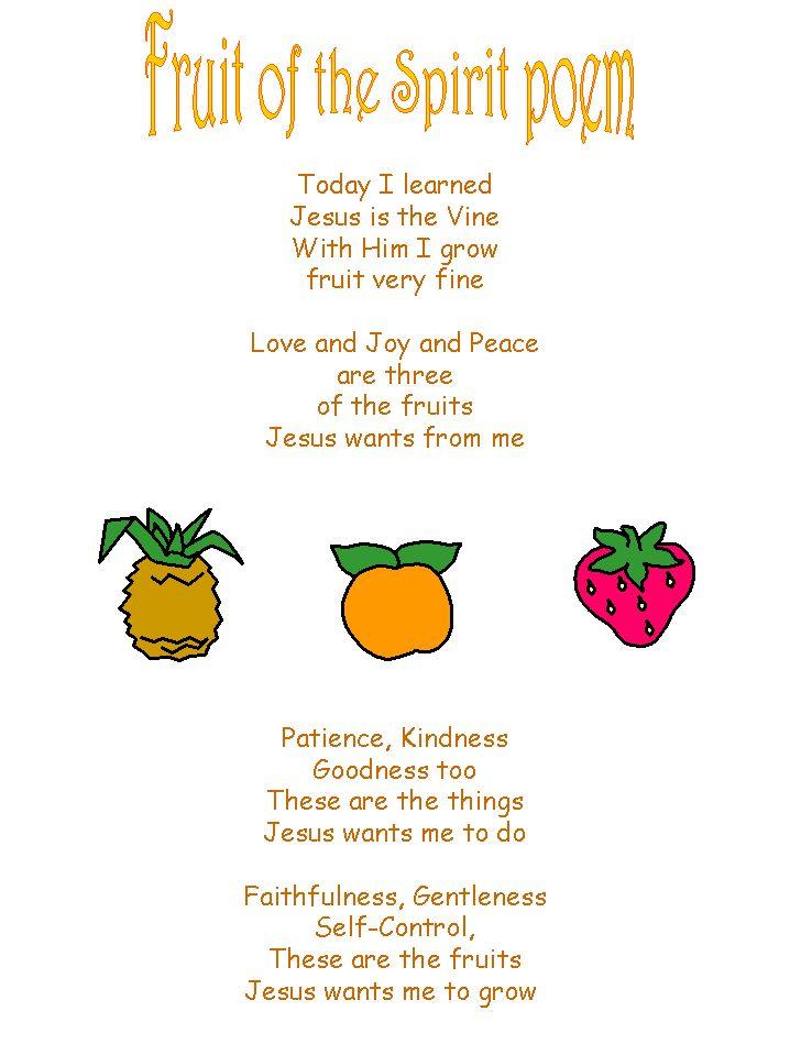 fruit of the spirit for kids | cfruit_of_the_spirit_poem.gif