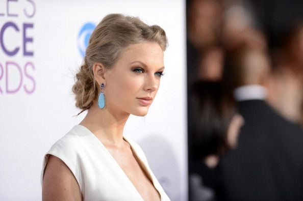 Taylor Swift Fashion and style ideas and inspiration for women. What to wear today