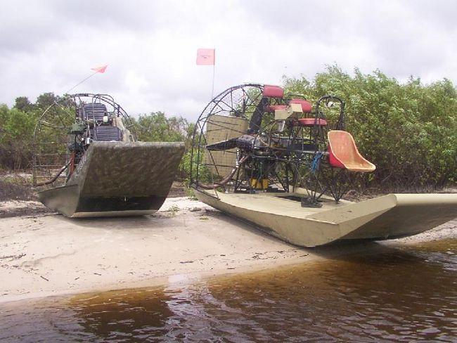 Share Swamp Boat Plans Free Feralda
