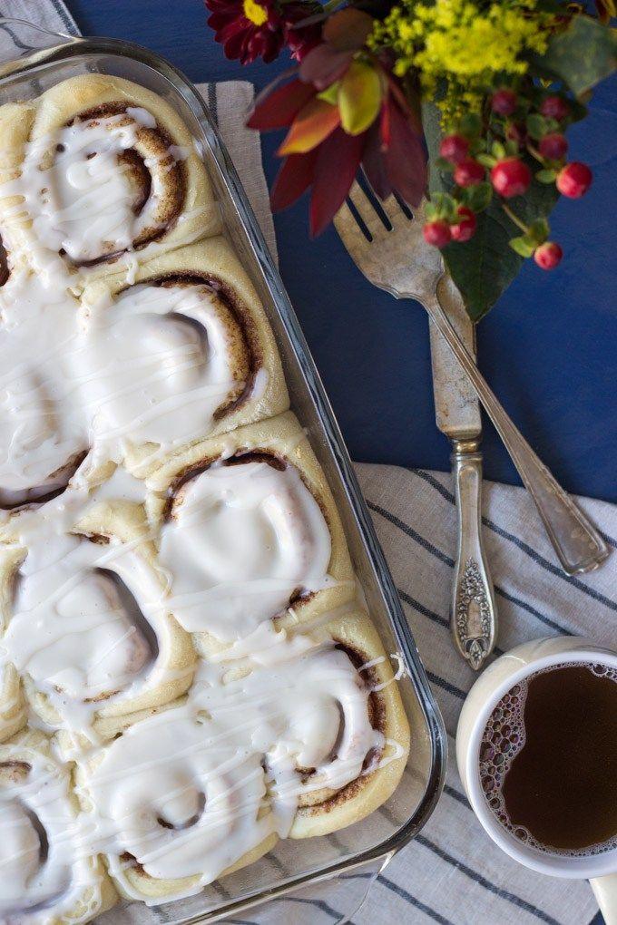 Homemade Buttermilk Cinnamon Rolls Recipe Homemade Buttermilk Cinnamon Rolls Cinnamon Roll Recipe Homemade