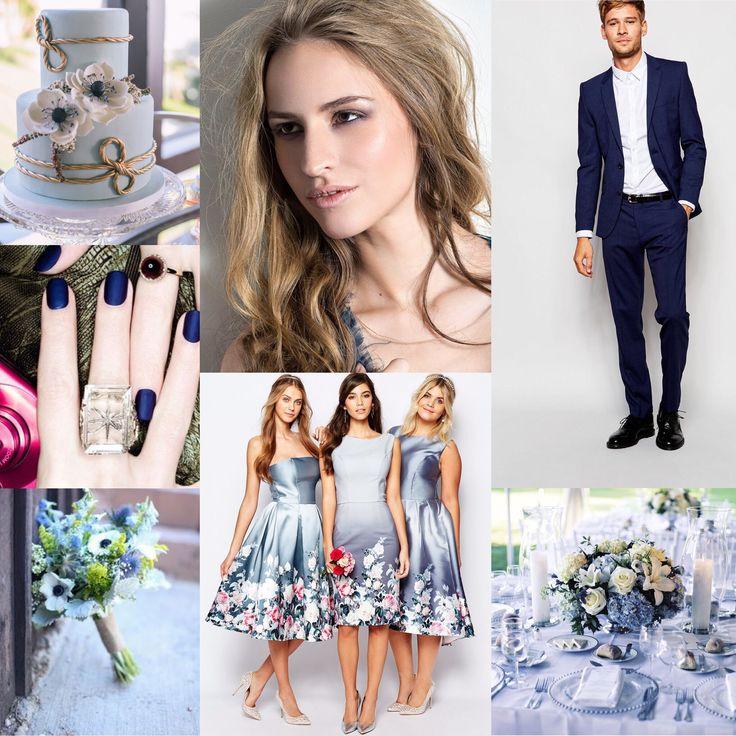 17 Meilleures Images Propos De Inspiration Mariage Sur Pinterest Coiffures Henn Et Mariage