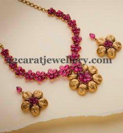 95 best jewellery images on Pinterest Indian jewellery design