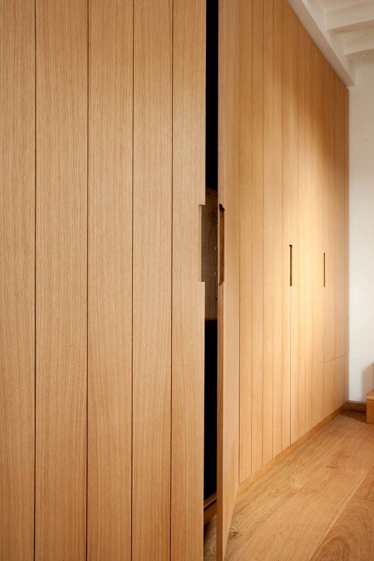 Best 25+ Oak cupboard ideas on Pinterest | Handle, Cabinet ...