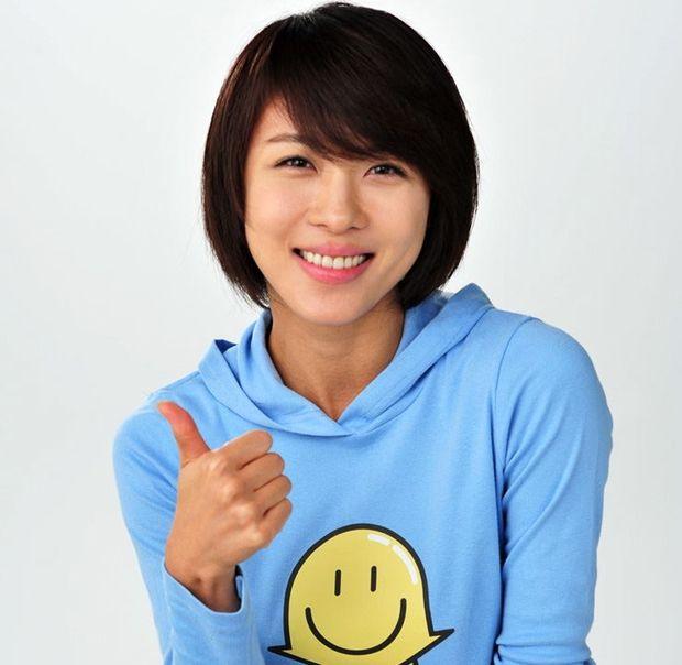 Ha Ji Won Archives - latest kpop news and music | Officially Kmusic