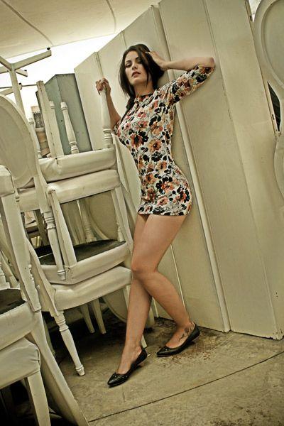 Amanda Rosa Amanda Rosa Da Silva A2manda Pinterest