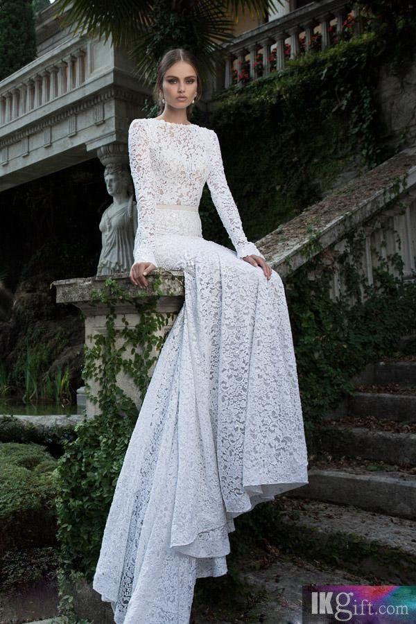 Wedding Dress 2015 Wedding Dresses 2015