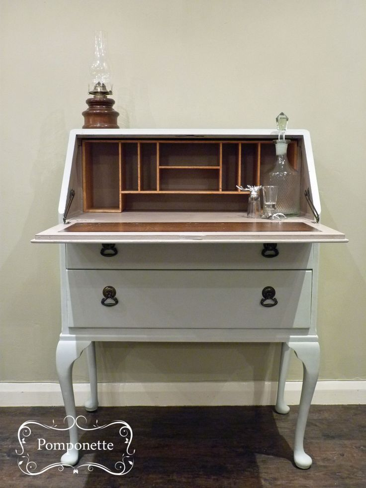 78 best Vintage Retro Furniture images on Pinterest Retro