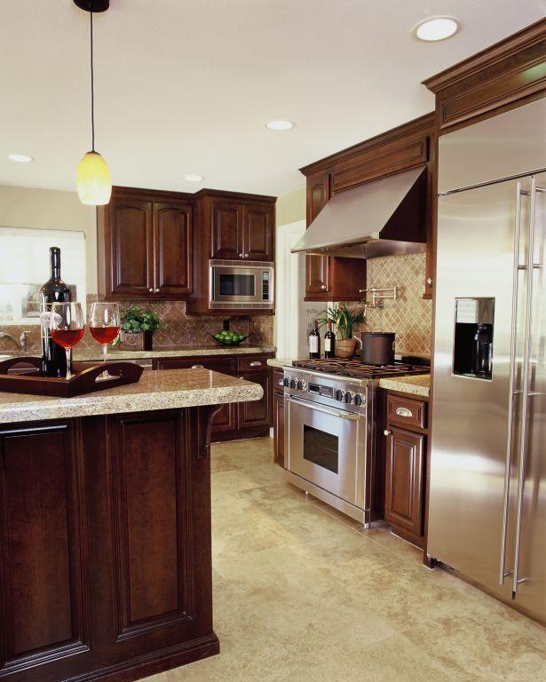 A Home Decor, Amazing Home Decor Ideas, Apartment Interior Design Ideas, At  Home
