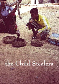 The Child Stealers