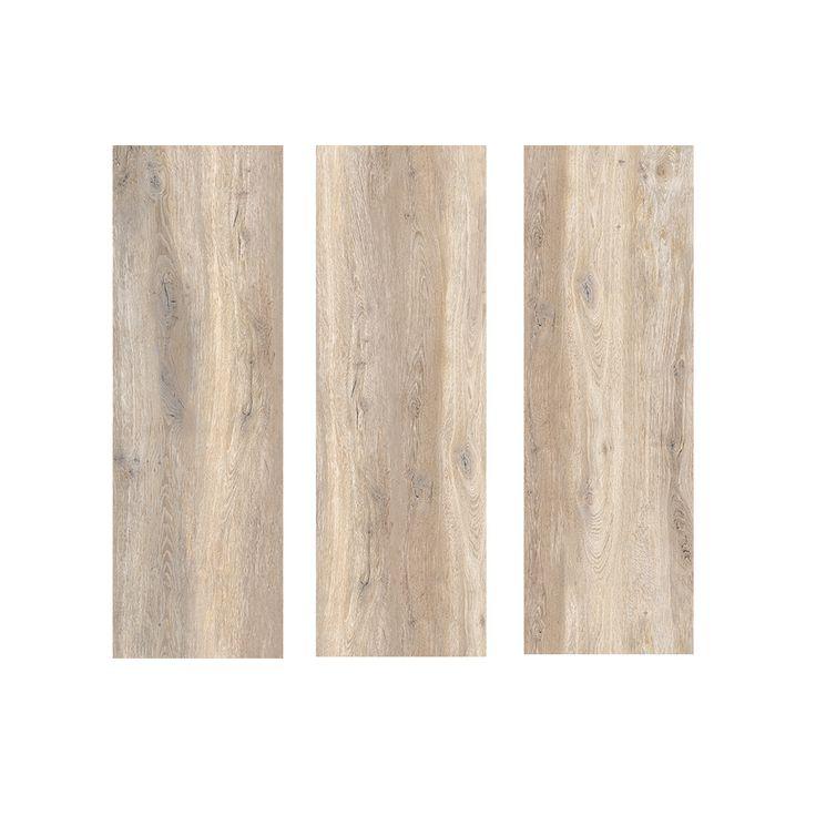 Dalles 2cm Imitation Bois 40x120 Castagno Grip Rectifié, Collection  Woodtime Major Two De Monocibec
