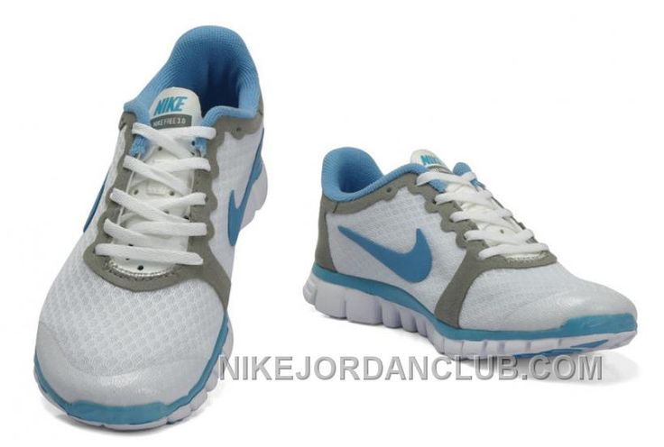 not a huge fan of these shoes but the website for the shoes.