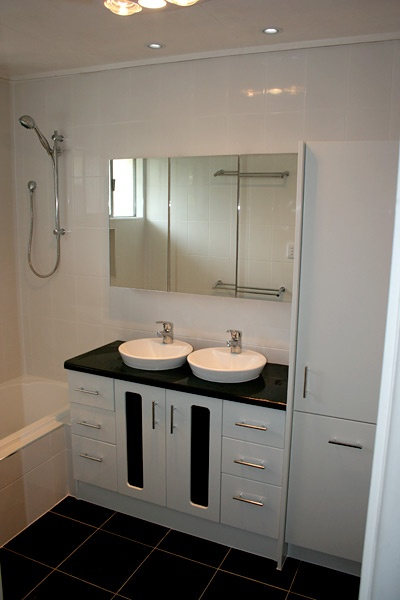 Bathroom Sinks Brisbane 32 best bathroom renovations brisbane images on pinterest