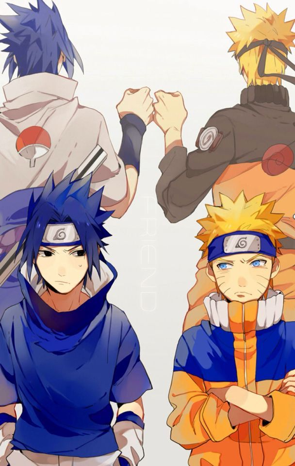 1181 Best Naruto 33 Images On Pinterest