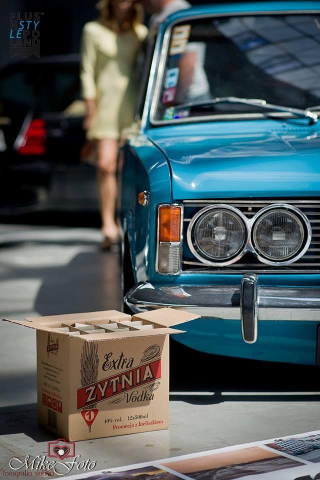 Fiat 125p ^° pl?https://de.pinterest.com/ckianio/old-cars/