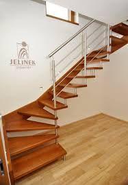 Výsledek obrázku pro drevene schodiste