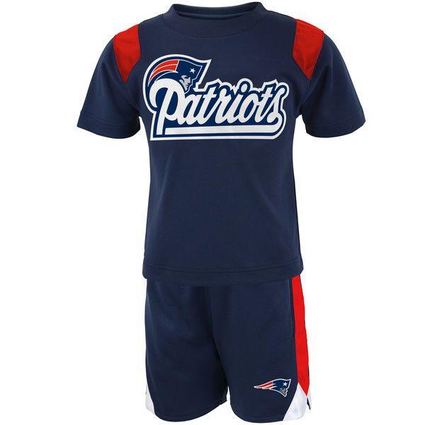 New England Patriots Gear Sale on Pinterest | New England Patriots ...