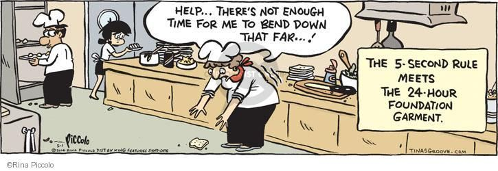 1000+ Images About Dining & Cooking Cartoons On Pinterest