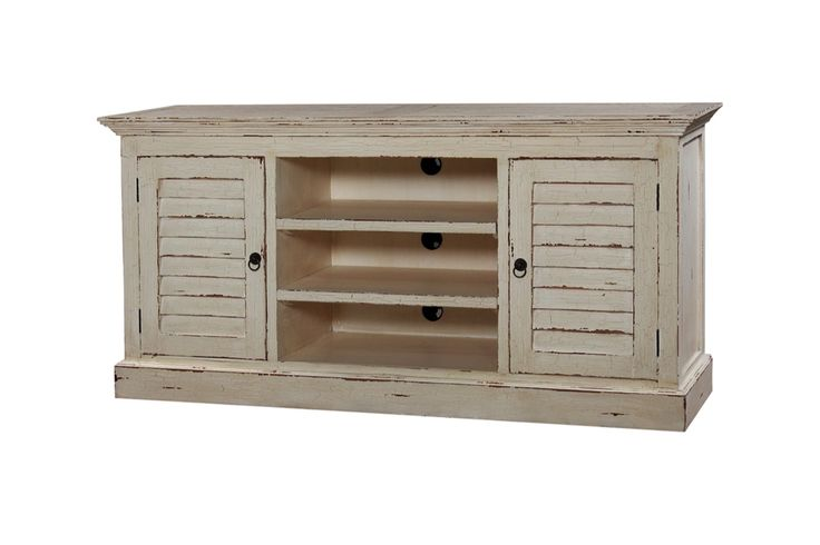 18 Best Images About Muebles Tv On Pinterest Vintage Dressers Reclaimed Wood Media Console