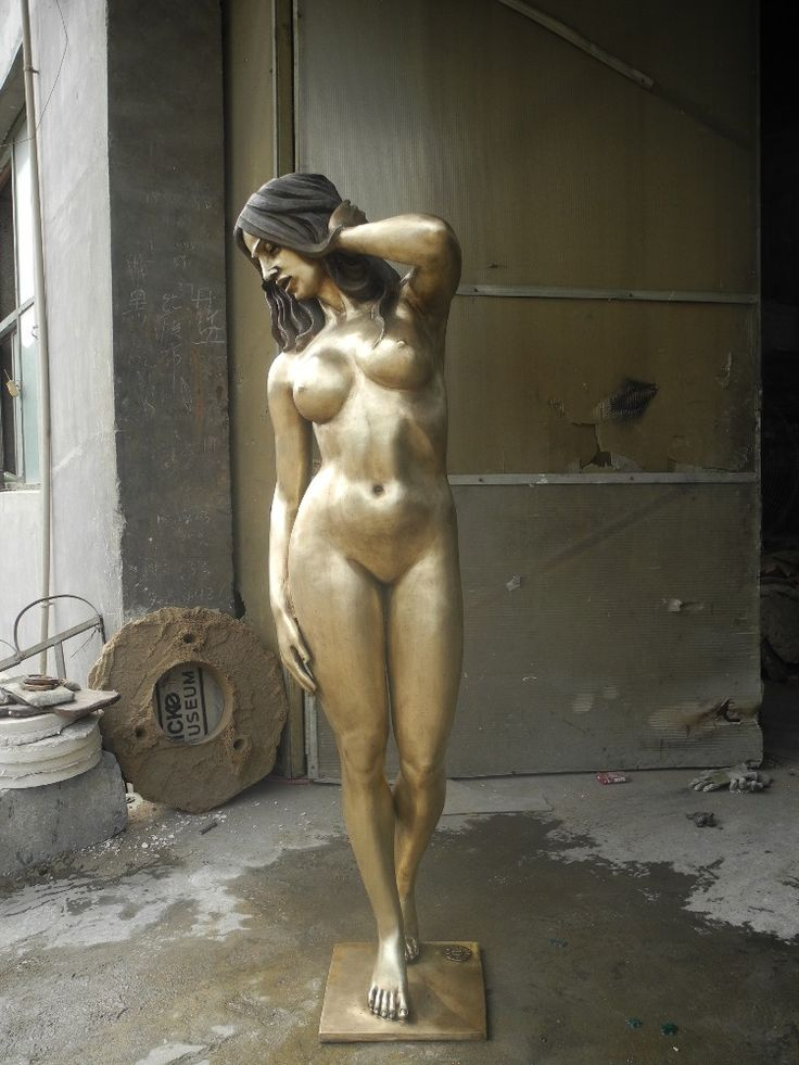 Pfm Hot Sale Garden Statues Bronze Metal Sculpture Supplies , Find Complete Details about Pfm Hot Sale Garden Statues Bronze Metal Sculpture Supplies,Metal Sculpture Supplies from -PFM Imp. & Exp. Co., Ltd. Supplier or Manufacturer on Alibaba.com