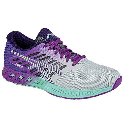 Kohls Asics Women S Gel Flux  Running Shoe