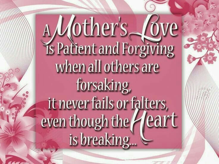 best parental love and or hate quotes for your parents images  essay about mother love mother s day poem on mother s love