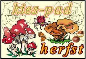 Kies-pad Herfst :: kies-pad-herfst.yurls.net
