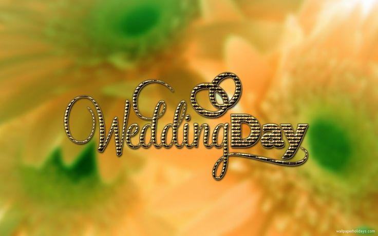 Xpx Hy Wedding By Gingo