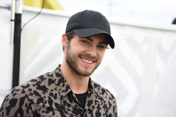cody christian single