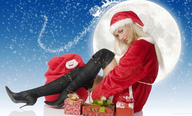 christmas-girls-images.jpg (1920×1162)