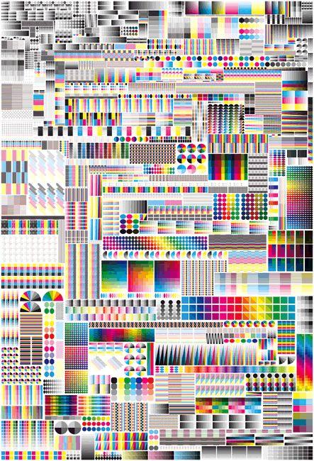 Fanette Mellier Pôle graphisme de Chaumont 120 x 176 cm Impression offset, recto quadri/verso noir