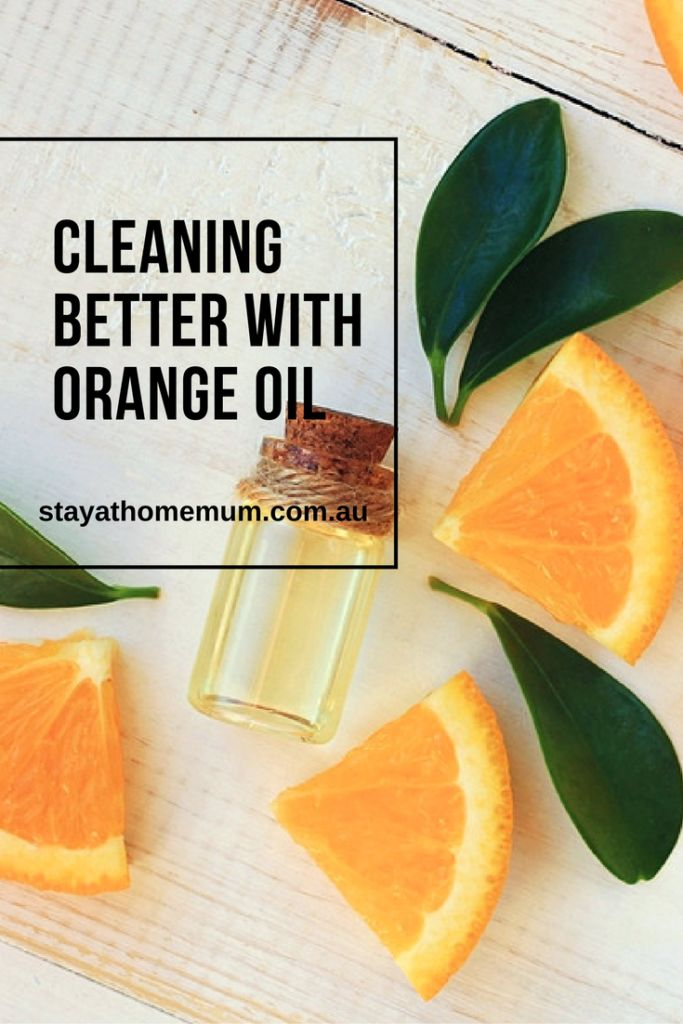 The 25 best orange oil uses ideas on pinterest orange oil orange oil is a really beneficial oil for use around the home not only does solutioingenieria Image collections
