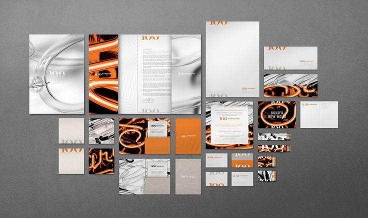 Best 25 design agency london ideas on pinterest label for Retail design agency london