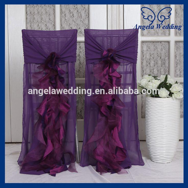 Купить CH001D Элегантный хороший дешевый вьющиеся ива свадебное фиолетовый стул coverи другие товары категории Чехлы для стульевв магазине angela wedding and eventsнаAliExpress. стул волос и крышка samsung galaxy sii