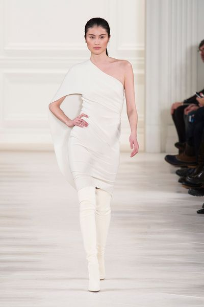 NYFW FW 2014/15 – Ralph Lauren Collection. See all fashion show on: http://www.bmmag.it/sfilate/nyfw-fw-201415-ralph-lauren-collection/ #fall #winter #FW #catwalk #fashionshow #womansfashion #woman #fashion #style #look #collection #NYFW #ralphlaurencollection @Ralph Lauren