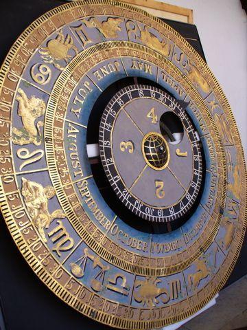 (2722) - Entrada - Terra Mail - Message - malvinafelix@terra.com.br