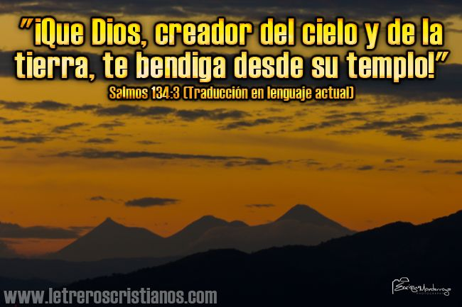 17 Best Images About IMAGENES CRISTIANAS On Pinterest