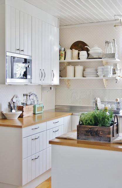 130 besten Keuken Bilder auf Pinterest | Küchen modern, Wohnideen ...