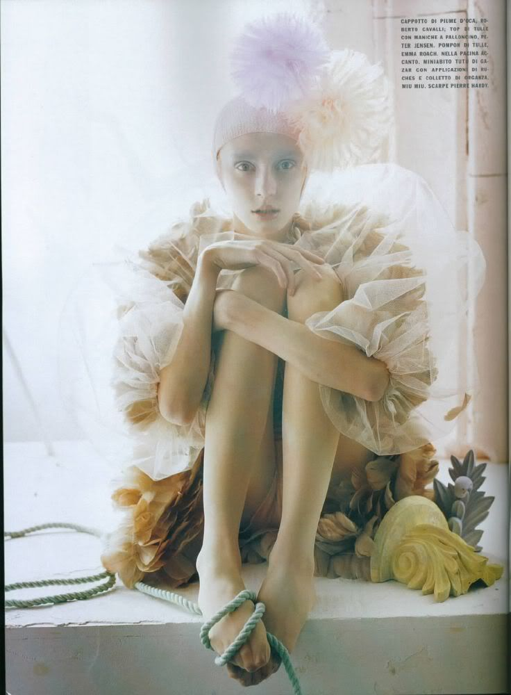 Image result for bubble editorial photoshoot