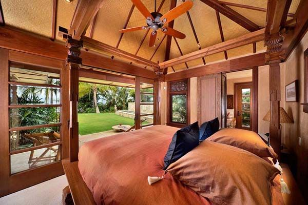 25 Best Ideas About Hawaiian Theme Bedrooms On Pinterest