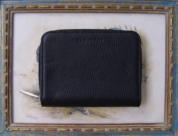 Porte monnaie/porteFeuilles/antiquityfrench/porte cartes