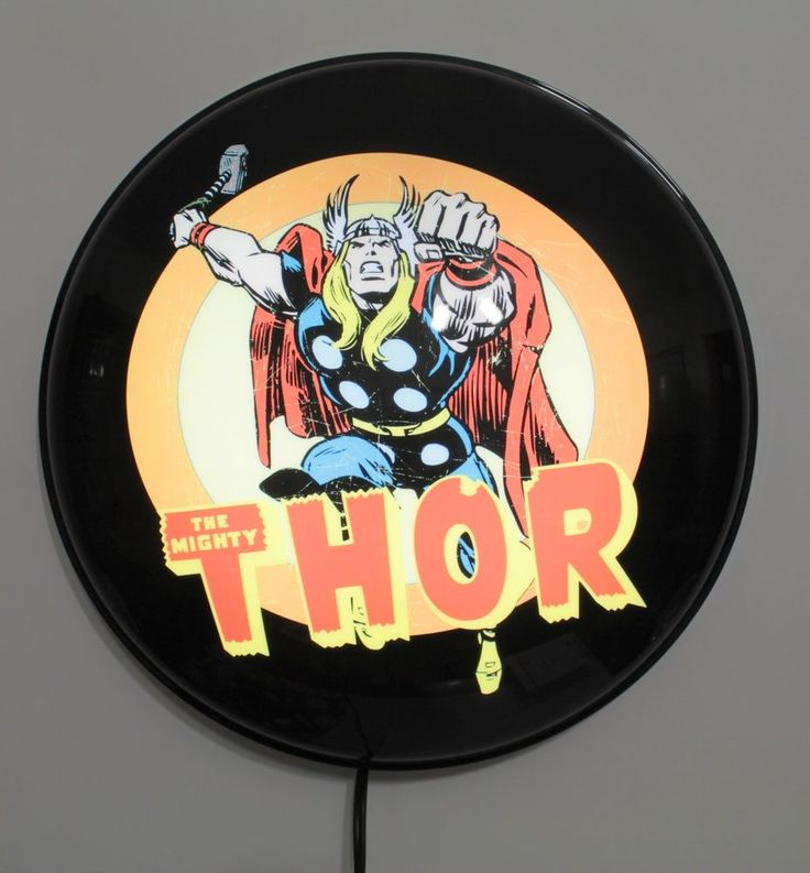 17 best ideas about thor superhero on pinterest