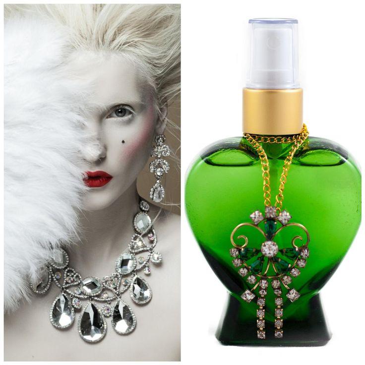 Aromatique Essentials Parfum Soirée