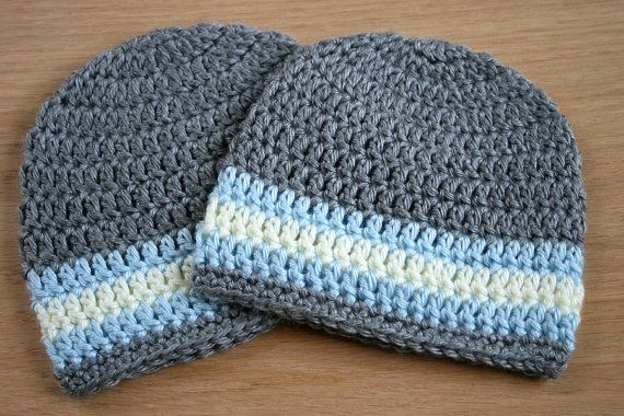 On pinterest crochet hats hat patterns and crochet hat patterns